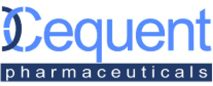 Cequent Pharmaceuticals, Inc